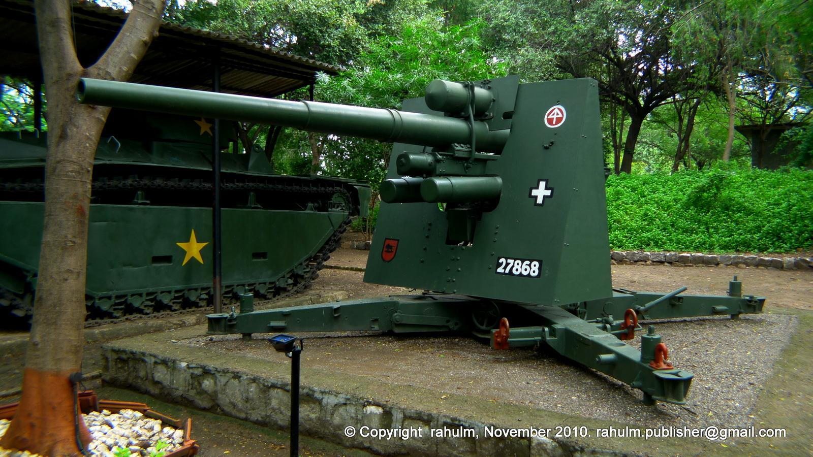 German-88mm-Flak-Gun_1.jpg?m=1414030205